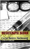Mesoterapia Básica (Portuguese Edition)