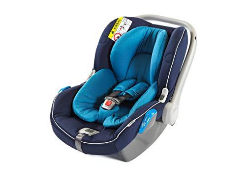 Avionaut Kite + seggiolino auto   seggiolino per bambini leggero...