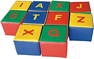 GOLDLAND Kids Indoor Playground SHA-XRD-25495 - H85cm x W25cm x D25cm