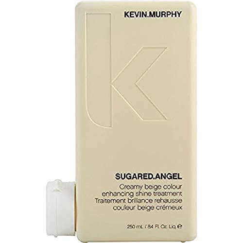 Kevin Murphy Sugared Angel Shine Treatment