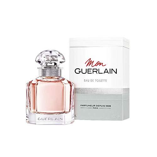 Guerlain Guerlain parfum - 30 ml