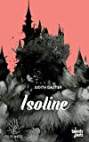 Isoline (French Edition)