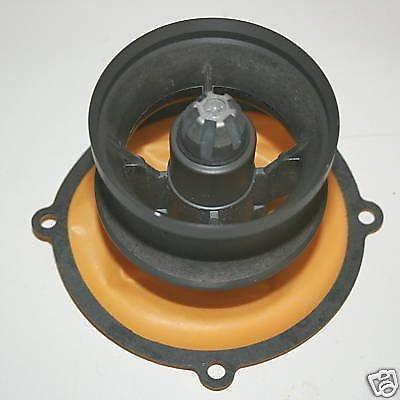Impco Av1-30692-00 Natural Gas Ca100 Ca125 Repair Diaphragm Valve Mixer Silicone by Impco