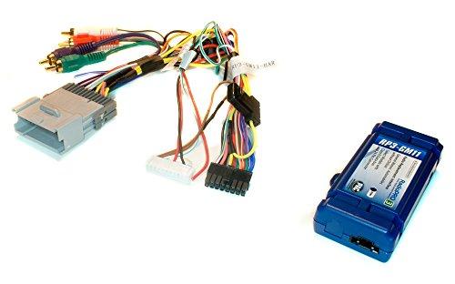 Pioneer AVIC-5201NEX Récepteur AV intégré à la Navigation avec écran Tactile WVGA de 6,25\