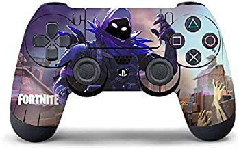 Controller Wireless Gaming Controller | Custom PS...