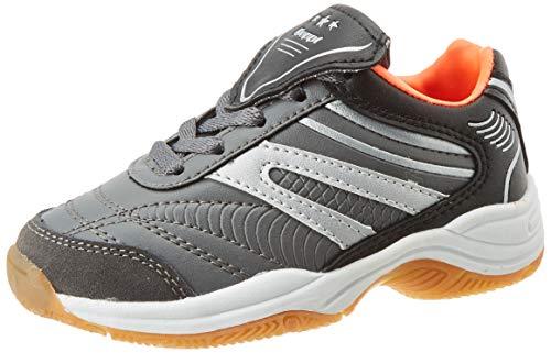 Beppi Zapatos, Zapatillas, Gris, 31 EU