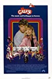 Import Posters Grease 2 - Michelle Pfeiffer – US Movie
