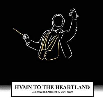 Hymn to the Heartland
