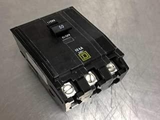 Qob350 Square D/Telemecanique OEM New