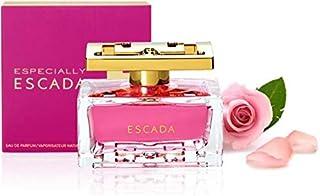 Escada Escada For Women -Eau de Parfum, 75 ml-
