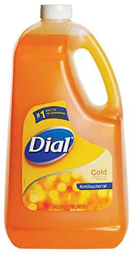 dial antibacterial gold - 7