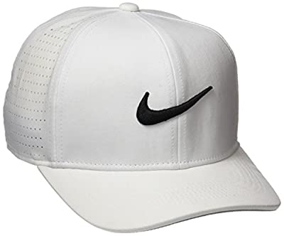 Nike Ya Classic 99