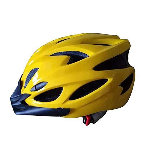 ARR Mountainbikehelm holle ademende berghelm veiligheidshoofd pet outdoor fietshelm
