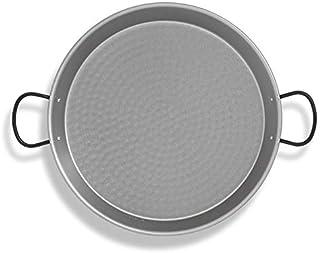 Générique PHA 46cm Paella Pfanne Carbon Stahl