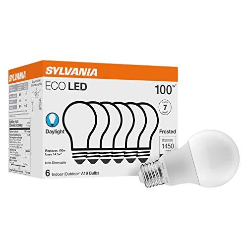 100w energy bulb - 9