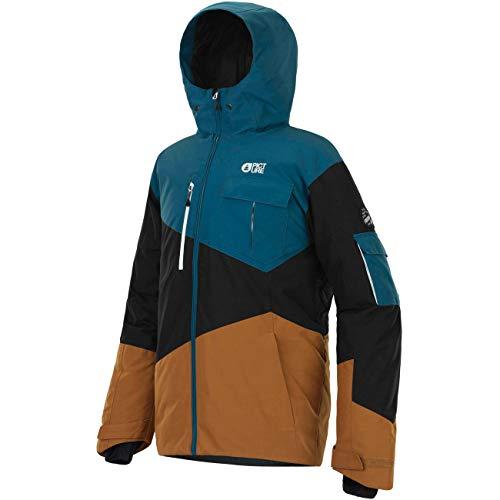 Picture Herren Snowboard Jacke Styler Jacket