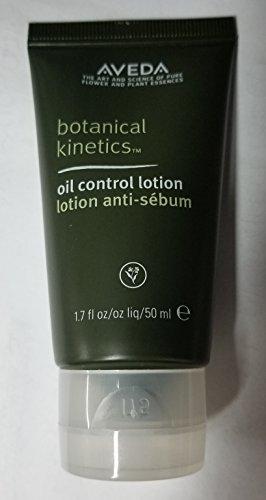 Aveda Botanical Kinetics Lotion anti-sébum Soin du visage 50ml