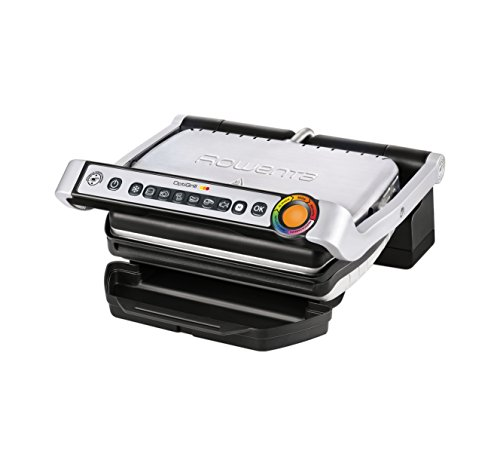 Rowenta GR702D Optigrill...