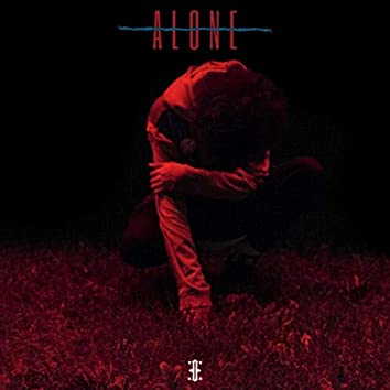 Alone (feat. Shanice)