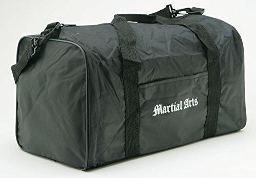 Martial Arts Gear Bag, Taekwondo, Sparring Equipment Gear Bag 10