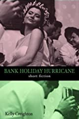 Bank Holiday Hurricane Paperback
