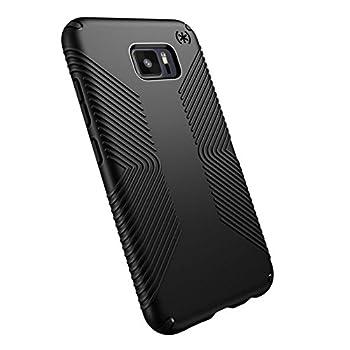 Speck Cell Phone Case for Zenfone V - Black