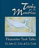 Tanks for the Memories (Consciousness Classics)