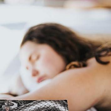 Música Tranquila Para Dormir