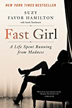 Best fast girl suzy hamilton Reviews