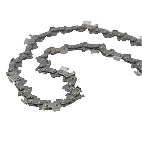 Husqvarna 531300437 H-30 Chainsaw Chain 16