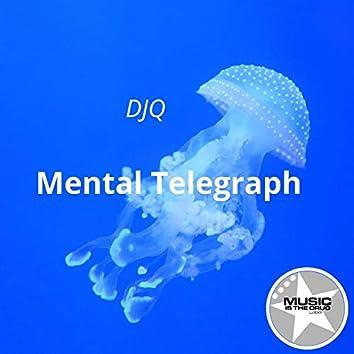 Mental Telegraph