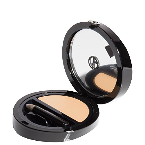 Armani Make-up Teint Compact Cream Concealer Nr. 3,5 1 g