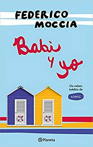 Babi y yo (Planeta Internacion...