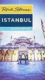 Rick Steves Istanbul