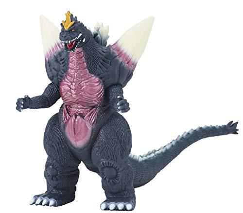 Godzilla vs Space Godzilla Movie Monster Series Space Godzilla