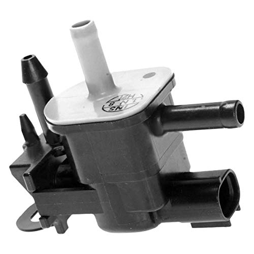 Standard Motor Products CP620 Vapor Canister Purge Solenoid