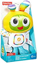 Best fisher price bright beats groove & glow beatbo Reviews