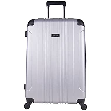 Kenneth Cole Reaction Out of Bounds 28  Upright, Lt Silver