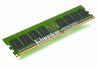 Kingston KTD-DM8400B/1G 1 GB DIMM Memory 2, 667 MHz (PC2 5300) 240-Pin DDR2 SDRAM Single (Not a Kit) KTD-DM8400B/1G (B0009TCKR8) | Amazon price tracker / tracking, Amazon price history charts, Amazon price watches, Amazon price drop alerts