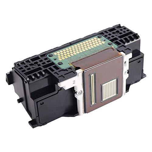 Cabezal de impresión de repuesto QY6-0083 para - C a n o n / MG7520 7550 MG6310 MG6320 MG6350 MG6380 MG7120 MG7150 MG7180 IP8720 IP8750 IP8788788787883 0 MG71. 10 Impresora