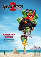 Angry Birds 2 - Narrativa Juvenil (Portuguese Edition)