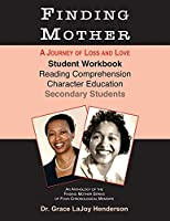 Finding Mother: Student Workbook