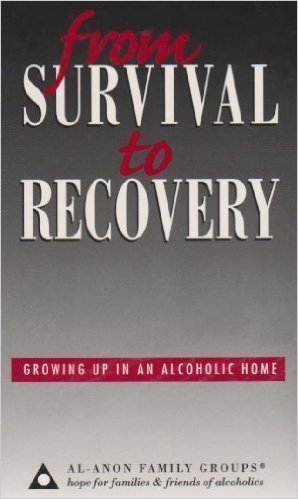 From Survival To Recovery -