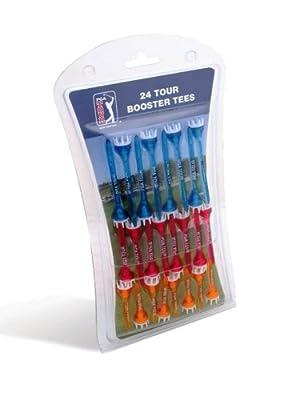 PGA TOUR Tee Golf