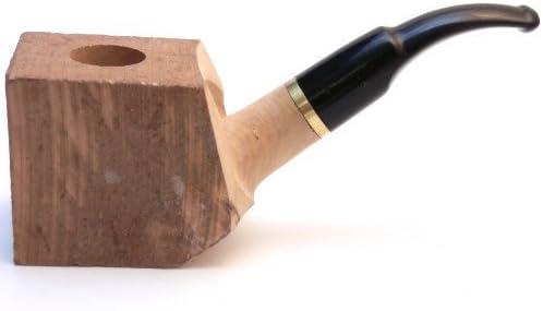 Smoking Pipe Travel Kit Pipe Tobacco Pipe Unicorn Pipe Metal Pipe Screen Stash Kit Storage Bag Stone Pipe Glass Clay Ceramic Pipe U100