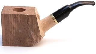 briar pipe kit