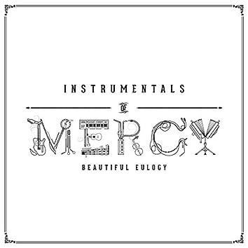 Instruments of Mercy (Instrumentals)