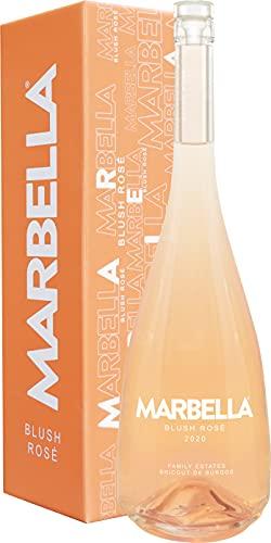 Marbella Blush Rosé 1,5 L - Vino Rosado D.O.