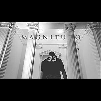 Magnitudo