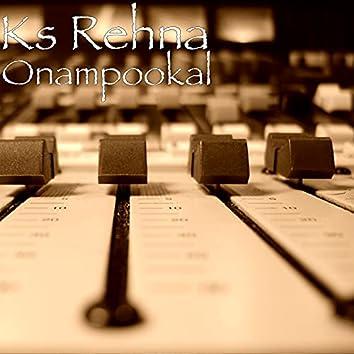 Onampookal